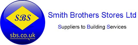 Logo Smith Brothers Stores Ltd (SBS)