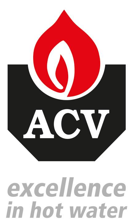 ACV-updated-logo-2011-white-centered