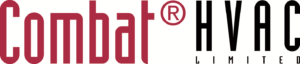 Combat-Logo-CMYK