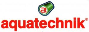 Aquatechnik logo