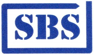 Old SBS logo