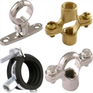 Ancillaries & Consumables
