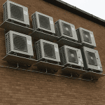 Air Conditioning & Refrigeration