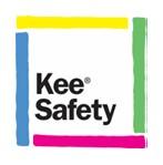 Kee Safety Logo