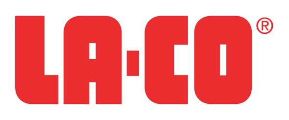 La-Co Logo