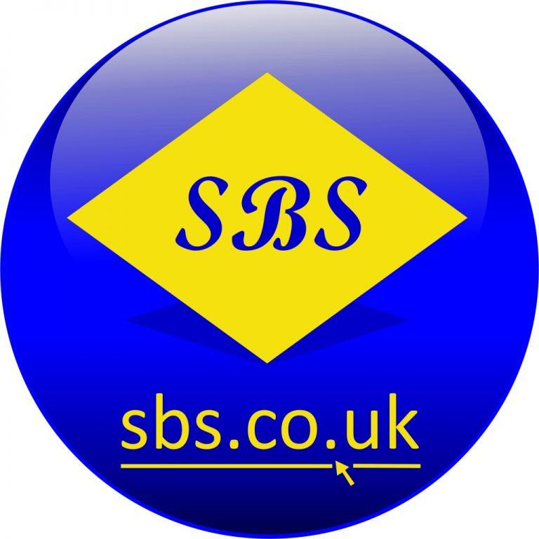 SBS Promise