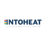 Intoheat Ltd