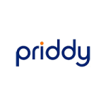 Priddy Engineering Services Ltd