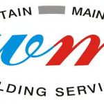 WM building services