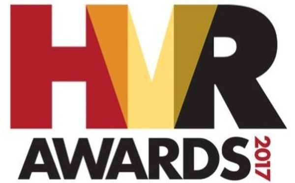 HVR Awards 2017