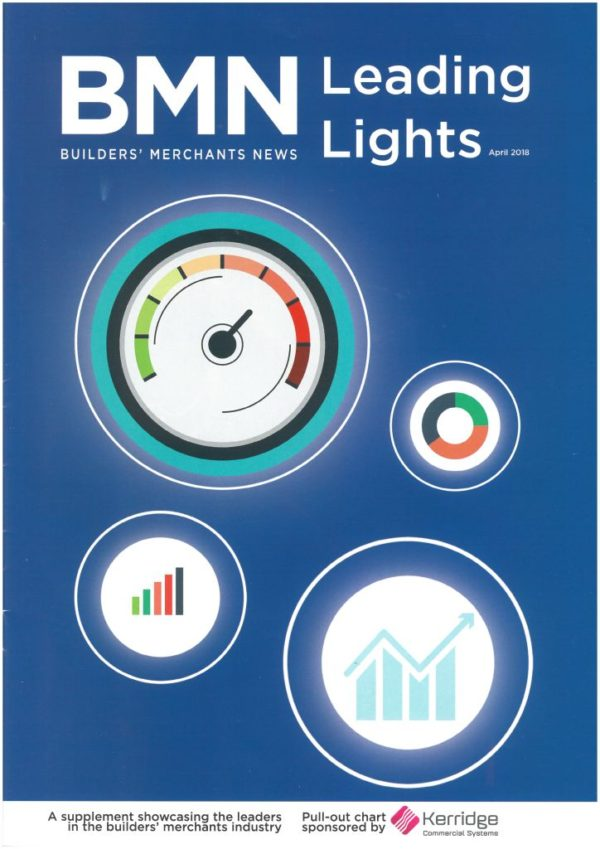 Leading Lights Supplement