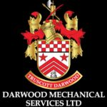 Darwood Mechanical Services Ltd