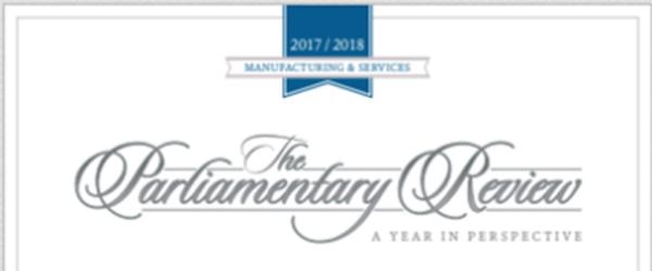 LMB Mechanical Services Ltd