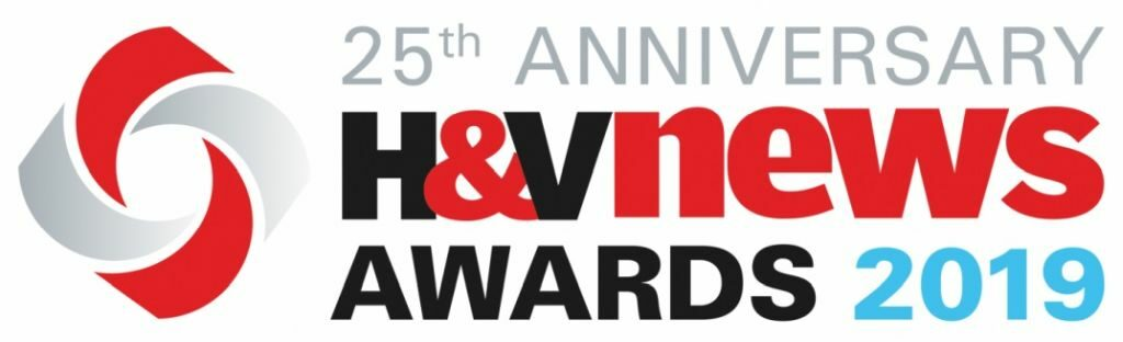 H&V News Awards 2019