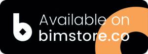 Albion BIM Logo