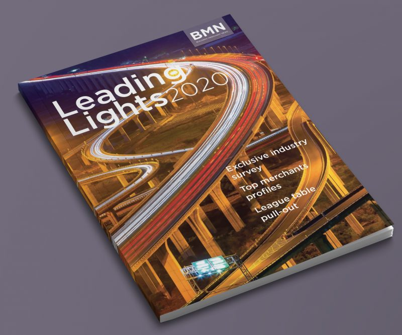Leading Lights Supplement 2020