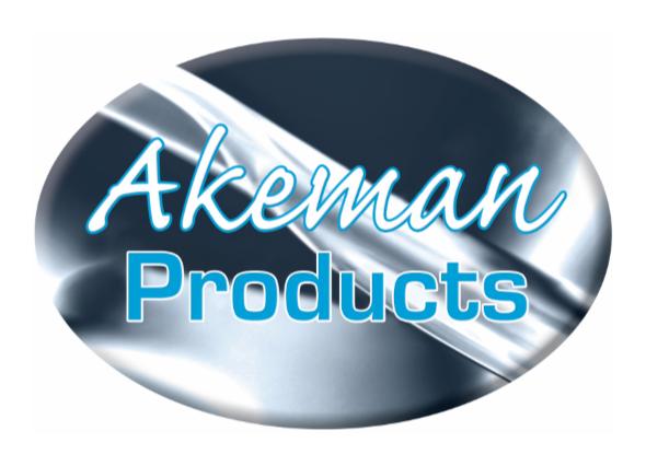 Akeman Logo