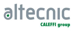 Altecnic Logo