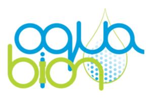 Aquabion Logo