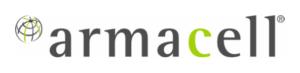 Armacell Logo