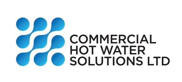 CHWS Ltd Logo