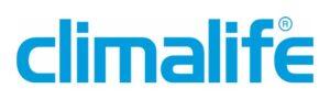 Climalife Logo