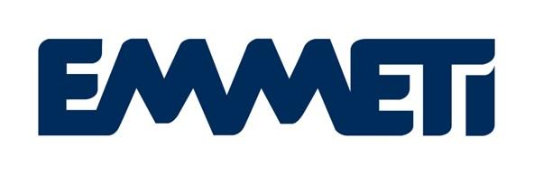 Emmeti Logo