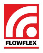 Flowflex Logo
