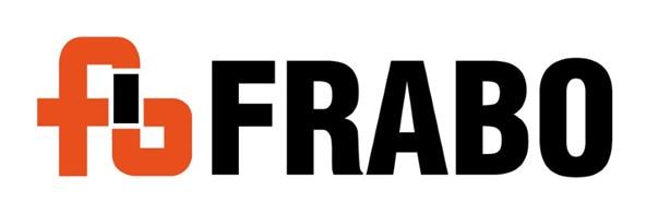 Frabo Logo