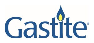 Gastite Logo