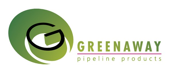 Greenaway Logo