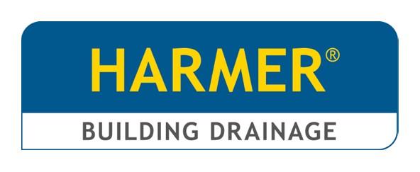 Harmer Logo