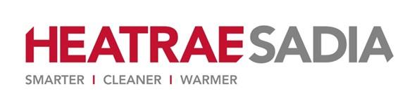 Heatrae Sadia Logo