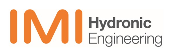 IMI Hydronic Energineering LogoIMI Hydronic Energineering Logo