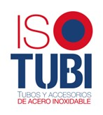 Isotubi Logo