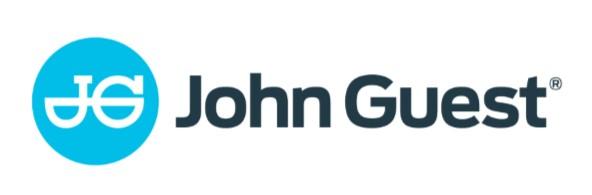 JG Speedfit Logo
