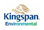 Kingspan Environmental Logo