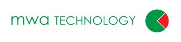 MWA Technology Logo