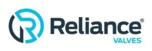 Reliance Valves Logo