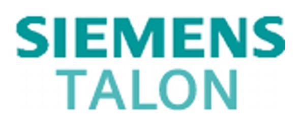 Siemens Talon Logo