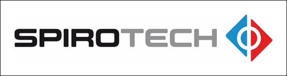 Spirotech Logo