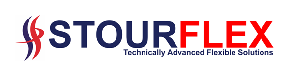 Stourflex Logo
