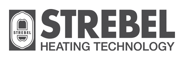 Strebel Logo