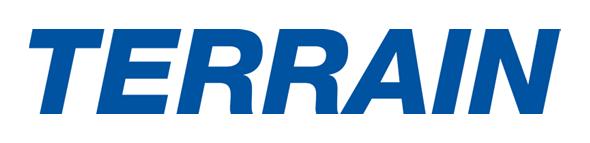 Polypipe Terrain Logo