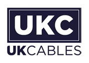 UK Cables Logo