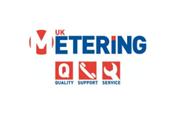 UK Metering Logo