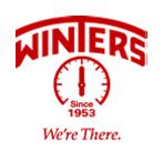Winters Instruments Logo