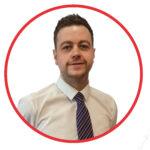 Darren - Albion Valves Testimonial